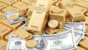 قیمت طلا، سکه، دلار، یورو و سایر ارزها و رمزارزها در ۷ اردیبهشت ۱۳۹۹