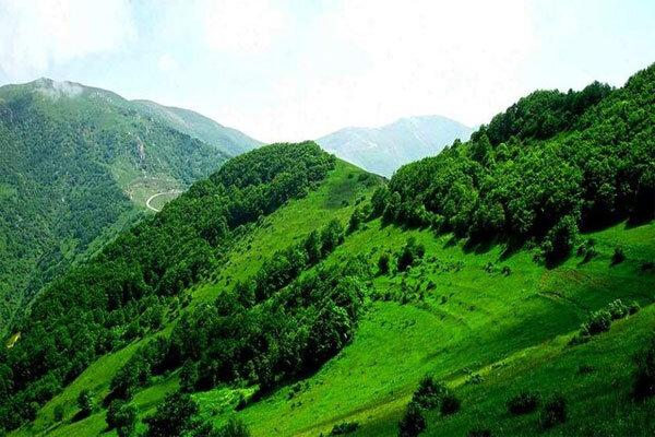 استقرار ۱۲ اکیپ حفاظتی در عرصه های منابع طبیعی استان همدان