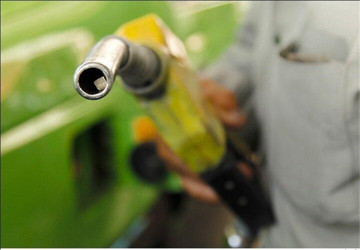 کیفیت بنزین بدتر شد!؟ /گوگرد کمتر شد، آروماتیک بیشتر