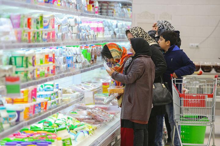 لزوم برنامهریزی آموزشی برای اجرای قانون پایانههای فروشگاهی