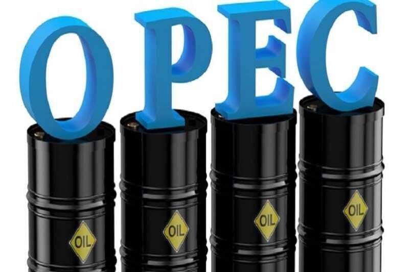اوپک از رشد تقاضای نفت در بازارهای جهانی ۲۰۲۰ خبر داد!