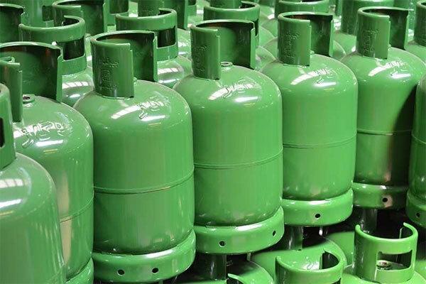 کاهش ۱۸ درصدی مصرف نفت سفید و گاز مایع در استان فارس