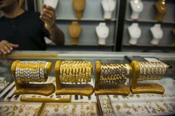 طلا گرانتر هم می شود/ بانکی ها هم خریدار طلا شدند