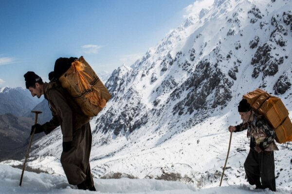 اجرای ۳۵۰۰ طرح اشتغالزایی برای مرزنشینان سه استان کشور