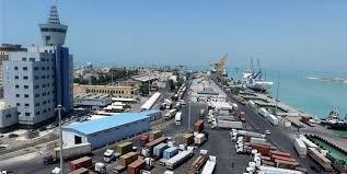 ذخیره ۲۰۰۰ تن برنج در استان بوشهر/ کشتی با ۱۲ هزار تن برنج در اسکله بندر بوشهر پهلو میگیرد