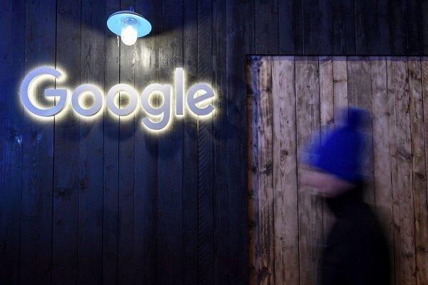 گوگل بابت ارائه اطلاعات از پلیس پول دریافت می کند