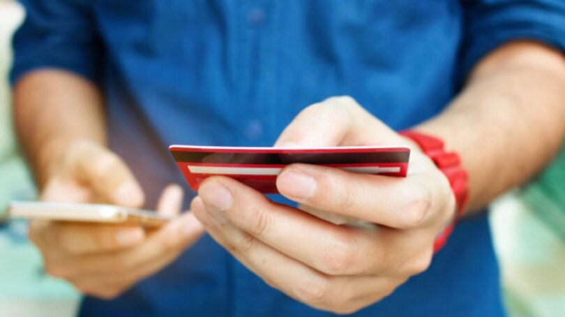 طرح یکسانسازی پیامکهای رمز پویا اجرا میشود| ضرورت دقت مشتریان به متن پیامکهای رمز پویا در زمان انجام تراکنش