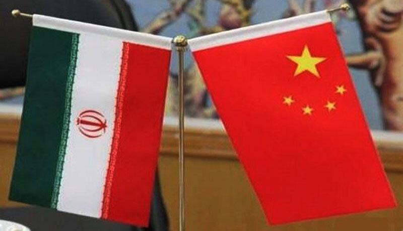 کاهش ۳۶ درصدی حجم مبادلات ایران و چین/ویروس کرونا پاسپورت چینی ندارد