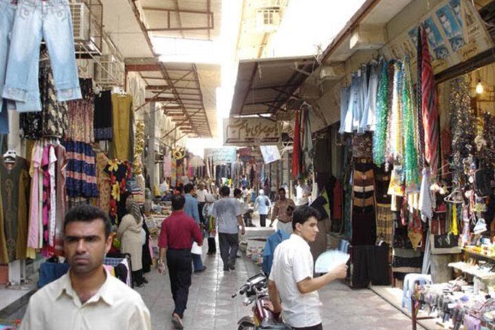 دریا دریا استعداد در بوشهر؛ مسیر توسعه از توریسم می گذرد