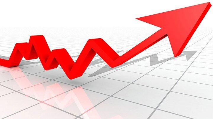 رشد ۶۴۷۱ واحدی شاخص کل در روز سه شنبه
