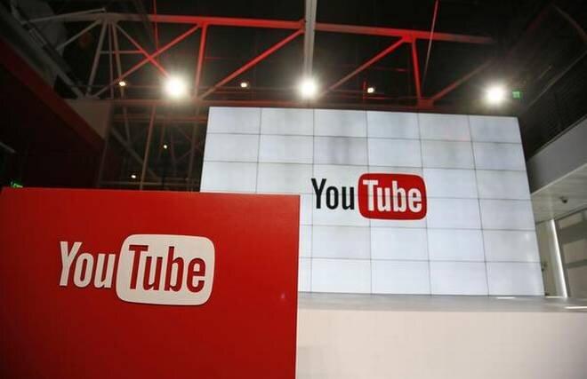 سرویس های گوگل و یوتیوب دچار اختلال جهانی شد