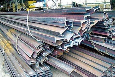 افزایش ۲۰ درصدی قیمت آهن آلات پس از گرانی بنزین