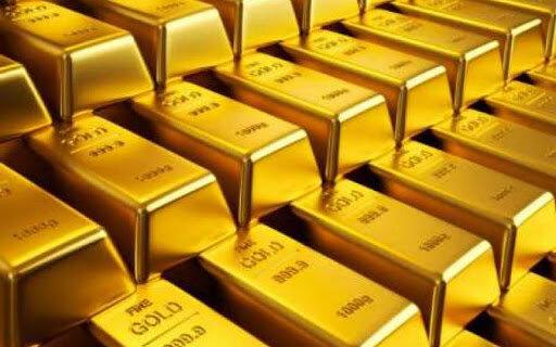 کاهش قیمت دلار ارزانی را به بازار طلا و سکه آورد