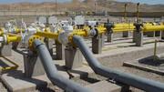 افزایش ۱۵ درصدی مصرف گاز نیروگاهی در استان فارس