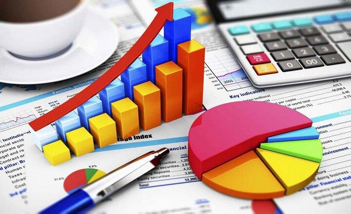 پیشبینی نرخ تورم در سه ماهه اول سال ۹۹