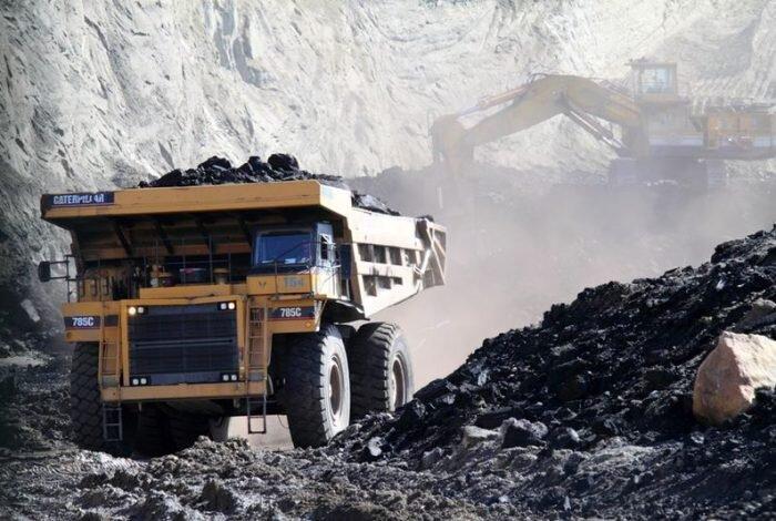 عوارض سنگ آهن بر تولیدات فولادی بی تاثیر بوده است / عوارض، بلای جان معادن کشور