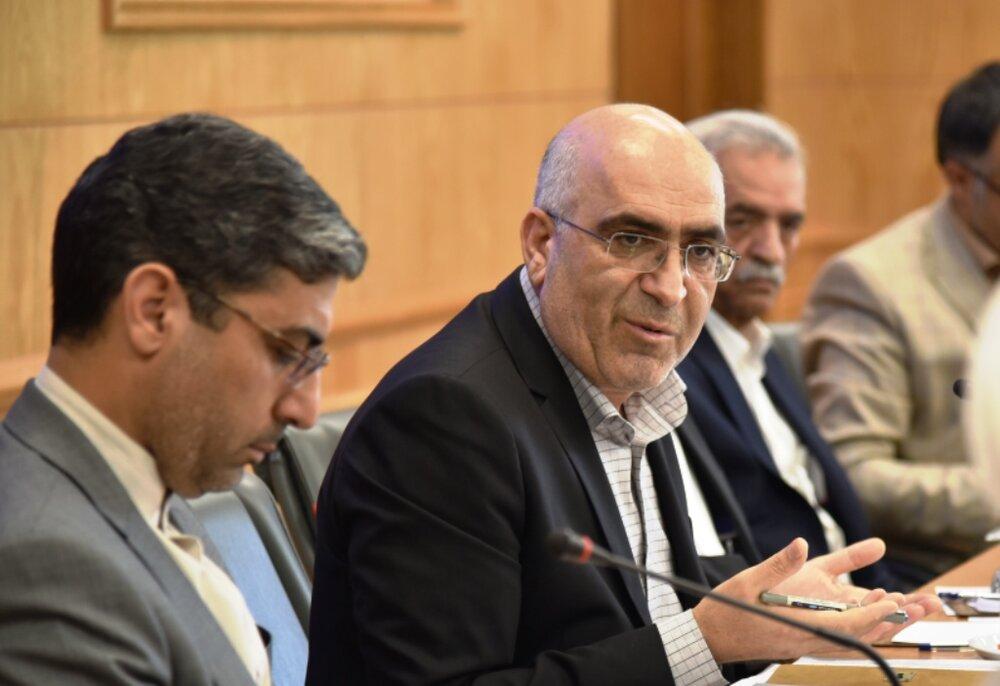 اجرای قانون مالیات خودروها و خانههای لوکس از خرداد ماه