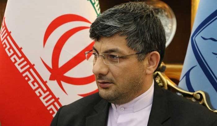 سهم تولید در حوزه صنایع دستی استان اردبیل ارتقاء می یابد