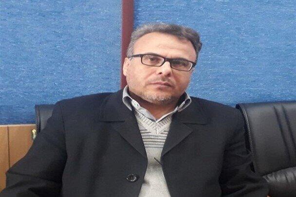 ۳۰۰ پروژه محرومیتزدائی در زنجان به اتمام رسید