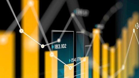 رشد ۳۱۱۱ واحدی شاخص کل در پایان معاملات شنبه