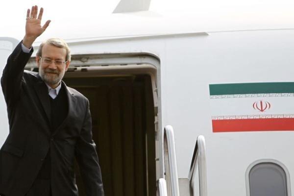 رئیس مجلس به اهواز سفر میکند/ افتتاح چند طرح عمرانی در خوزستان
