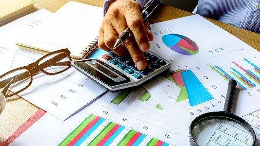 صدور گزارش مشروط برای برخی دستگاههای خوزستان