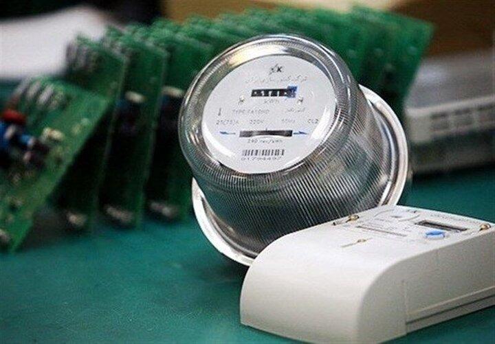 مشترکان دارای توانایی مالی قبوض برق خود را پرداخت کنند/ برق تا اردیبهشت ماه قطع نمی شود
