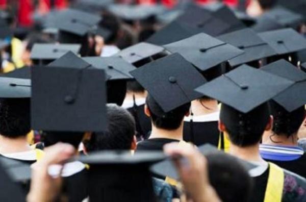 عدم تطابق آموزش با بازار کار، عامل بیکاری؛ «رشته»هایی که پنبه میشوند