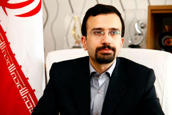 کارگر: مدیران بی تجربه بر مسند مرکز ملی فرش ایران نشستند