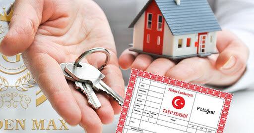 هشدار! سرنوشت دبی در خرید ملک ترکیه ای تکرار نشود