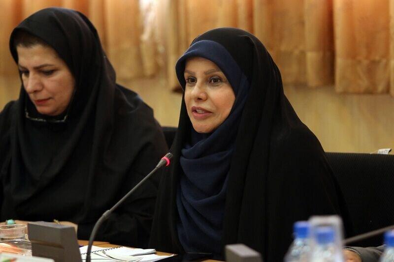 حضور فعال ایران در نمایشگاههای اکسپو دبی و دموتکس آلمان