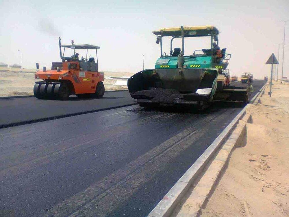 بهره برداری از ۴ طرح در حوزه راهسازی و مسکن آذربایجانشرقی