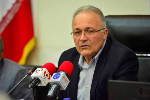 عدم تخصیص بودجه برای حمایت از کسب و کارهای  آسیب دیده اصفهان