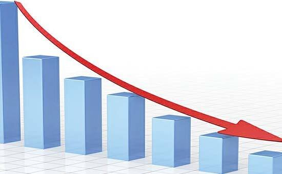 افت ۱.۵ درصدی رشد جهانی با طولانی مدت شدن کرونا