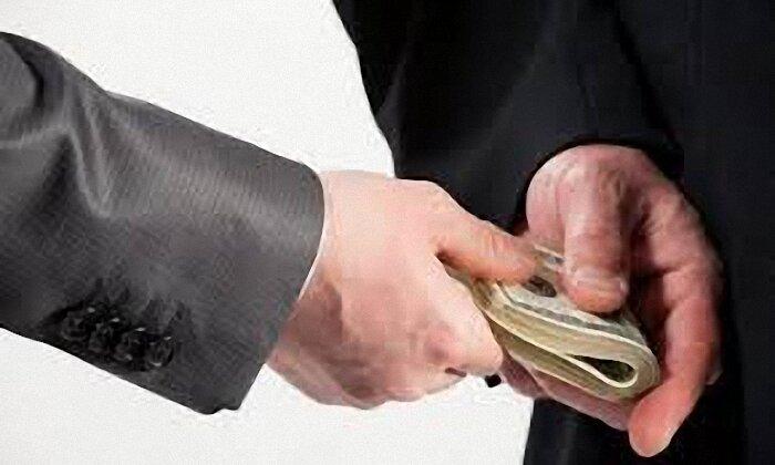 انگیزه های فساد آمیز در اقتصاد ایران کدامند!؟