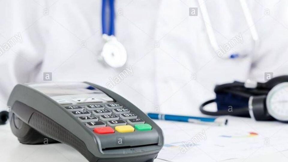 ۵۰ شغل در زنجان مکلف به نصب و راه اندازی پایانه های فروشگاهی شدند
