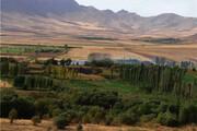 کمبود نیرو و تجهیزات در صیانت از منابع طبیعی آذربایجان غربی| تولید ۱۰ میلیون اصله نهال