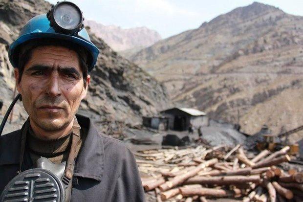 ۶ کارگر معدن آزادشهر دچار گاز گرفتگی شدند