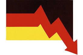 خسارات اقتصادی کرونا در آلمان