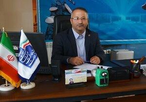 ۱۵۵ دفتر پیشخوان خدمات دولت در اردبیل فعال است