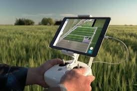 موتور محرک نورآوری از امسال فناوری در کشاورزی است