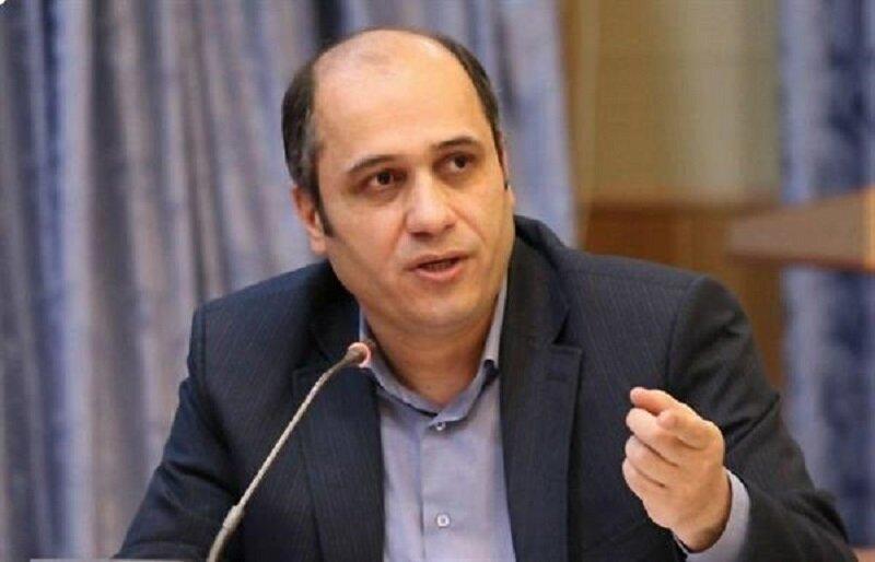 پیگیری مصوبات طرحهای سرمایهگذاری شستا در اردبیل