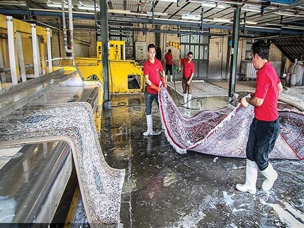 سردرگمی مشتریان در نبود نرخ مصوب قالیشویی/ آخرین نرخ مصوب مربوط به سال ۹۷ است