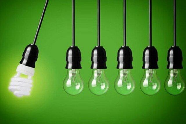 مشترکان خوش مصرف برق و گاز طبیعی تشویق می شوند