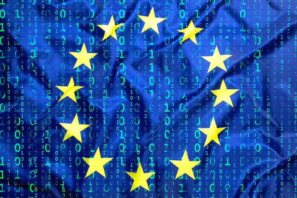 گام های بلند اروپا در نبرد با غول های فناوری دنیا