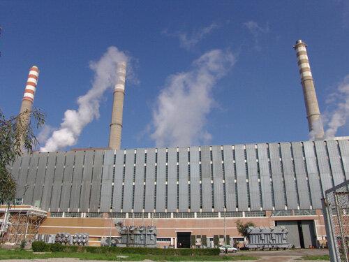 تولید ۴۲ هزار گیگاوات ساعت برق در ۱۰ ماهه گذشته