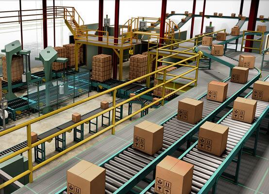 معطلی مشتریان خارجی پشت دروازههای مازندران؛ راهبردهای متضاد صادراتی