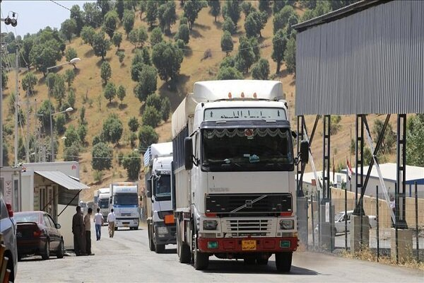 توسعه زیرساخت ها و راه اندازی اصولی؛ مهمترین نیاز منطقه آزاد تجاری مهران