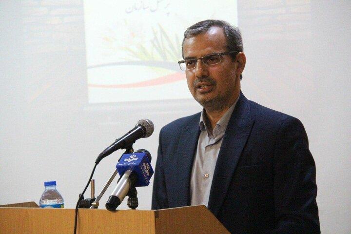 ۱۶ پرونده تخلف اصناف در حوزه بهداشت و درمان استان سمنان مفتوح شد