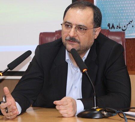 پرداخت مطالبات زعفران کاران تا پایان سال جاری